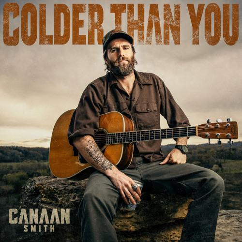 Colder Than You