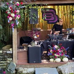 Brunch and Beats 2021