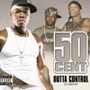 Outta Control (Remix- Album Version (Explicit)) [feat. Mobb Deep]