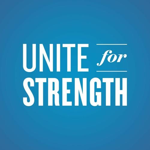 2021 Los Angeles Ballot Reading   Unite For Strength