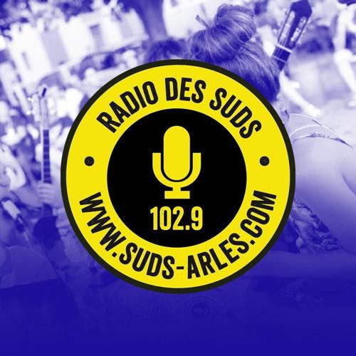 Radio des Suds - Juillet 2020