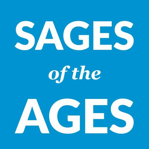 "Episode 91: 1975, with the ""Sages of the Ages"""