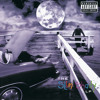 Guilty Conscience (feat. Dr. Dre)