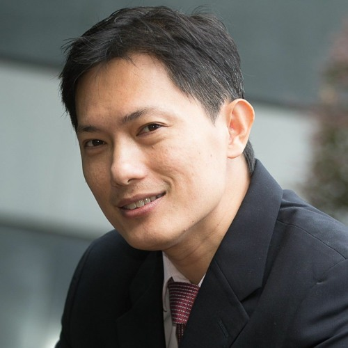 Podcast Tan Hwee Pink - Improving The Quality Of Care For Elderly With Technology - Final 11.02.2020