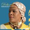 Ngiphe Baba (Album Version)