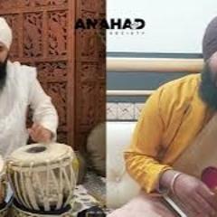 Bhai Satninder Singh Bodal & Ustad Surdarshan Singh | Mer Karo Tirin Te Mohe Jahe| Dasam Bani |
