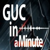 Download GUC in a Minute 15/12/2020.mp3 Mp3