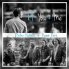 19 You + Me (feat. Home Free)