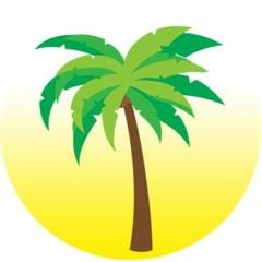 Tropical Sounds Vol.1