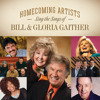 I Just Feel Like Something Good Is About To Happen (Live) [feat. Ann Downing, Janet Paschal, Tanya Goodman Sykes, Candy Hemphill Christmas, Jake Hess, Ed Enouch & Jessy Dixon]