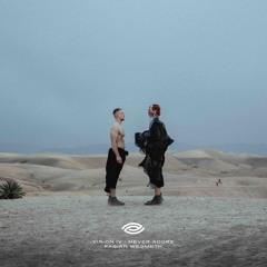 Fabian Wegmeth - In Search Of Pain [Artaphine Premiere]