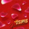Valentine Mp3