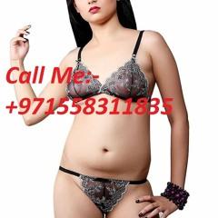 Indian call girls in Dubai %% O558311835 %% Dubai Indian call girls