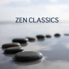 Bach - Cello Suite Classical Music for Meditation