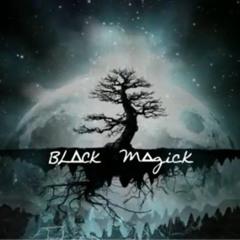R33S3S and WavX- Black Magick