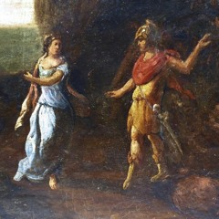 Zycrock - Aphrodite