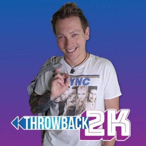 Throwback 2K Sneak Preview