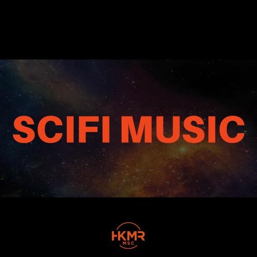 SciFi Music