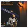 Polka Dots and Moonbeams (Live at the Jazz Standard, Vol. 2)