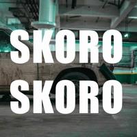 Skoro Skoro - Caltonic SA X Dj Obza X Vigro Deep Type Beat I Amapiano Beats 2021 I (prod. FIBBS)