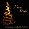 Deck the Halls (Christmas Music 2014)