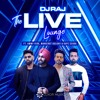 Download THE LIVE LOUNGE (ft. Ammy Virk, Mankirt Aulakh & Gupz Sehra) | DJ RAJ | Latest Punjabi Song Mix 2020 Mp3