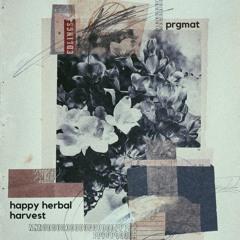 PRGMAT — Lifetime Achievement Award
