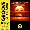 Download ATOMIC 80'S - Mike Costa /// 15th Nov '20 Mp3