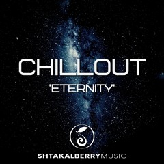 Eternity (Inspiring Chillout)