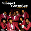 Lord, Keep Me Day By Day (Album Version) [feat. Willie Neal Johnson]