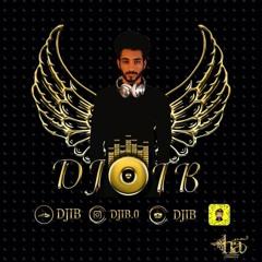 [BPM105]BY DJ IB ريمكس سعود سلامي و محمد الصيني - قربك الي