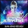 Real Club Mafia feat. SolidShark - Welcome 2 Future (Radio Edit)