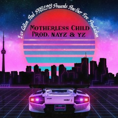 Motherless Child feat. PRBLMS