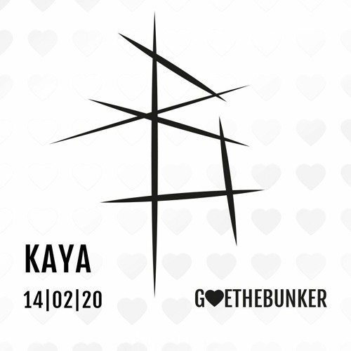 Barackencast #17 - Kaya