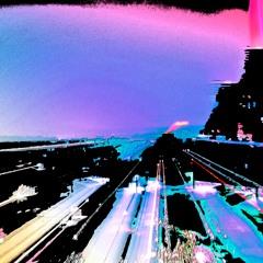 Crystals - RL Grime X Missingno Mashup