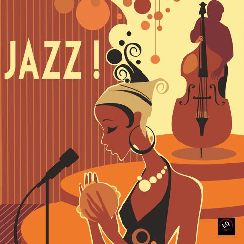 Swing Guitar - Swing Music Jazz Guitar Solo