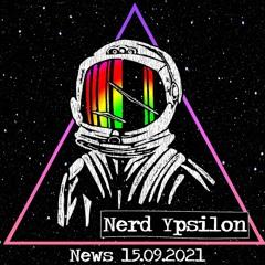 News 15.09.2021