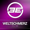 Weltschmerz - Still time (DJ Tarkan & V-Sag Dub Remix) mp3