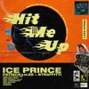 Hit Me Up (feat. PatricKxxLee & Straffitti)