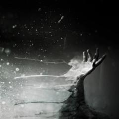 🎶 The Maker - Dubbha (Subline Audio) [2018]