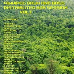 23 DJ Megamix - SLURM