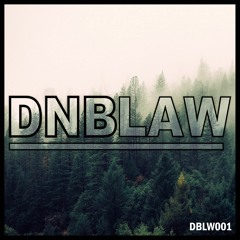 DBLW001: Elysian Fields feat. Benny Goodier (OUT NOW)
