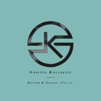 Rhythm & Groove (Vol. 2)