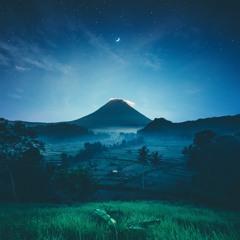 Bali Mundial Wave