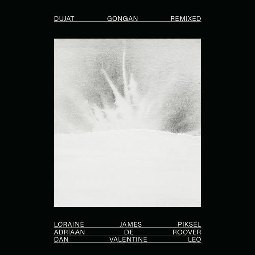 Gongan Remixed
