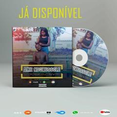 Florinda - JÁ BRILHOU Feat. New-m
