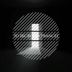 ID 2021 [Bigroom trance](Spinnin Talent pool)