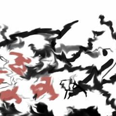 Spindle [Sketchbook Session]