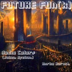 Future Funk (feat. Audio Colors)