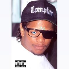 Eazy-er Said Than Dunn Freestyle (BolaMix)🇲🇽S.L.P.